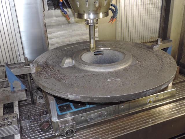 reverse engineering riem italy